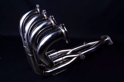 Picture of BuddyClub Racing Spec Manifold B Series