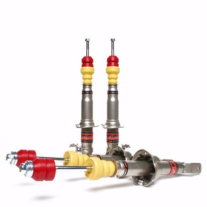 Picture of Skunk2 Sports Shock Absorbers Civic CRX 88-91
