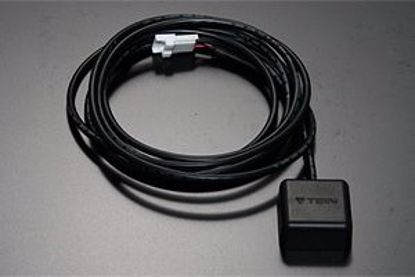 Picture of Tein EDFC Active Optional GPS Unit