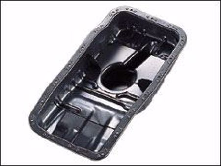Picture for category Oil Sump